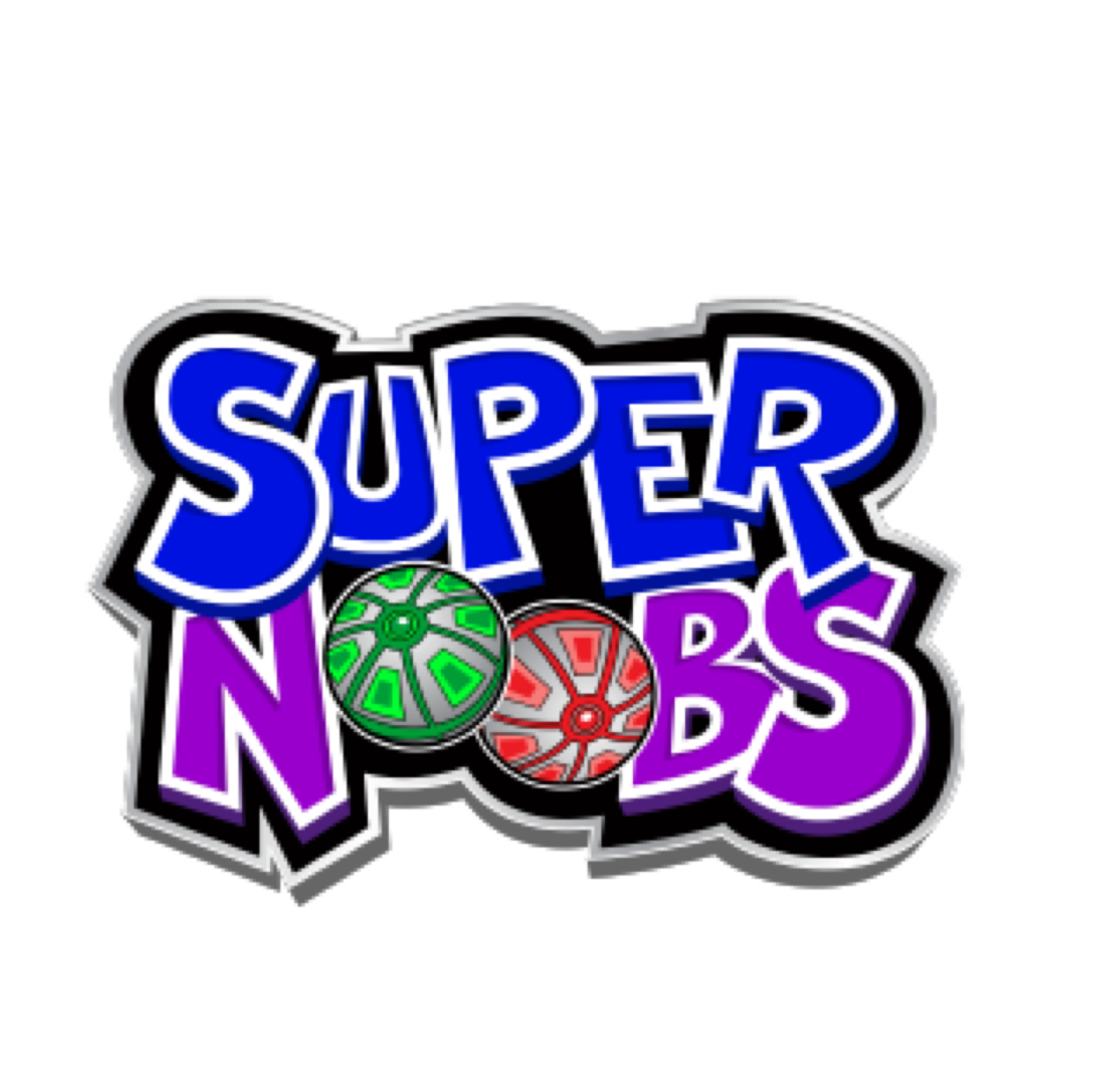 Supernoobs Wallpapers