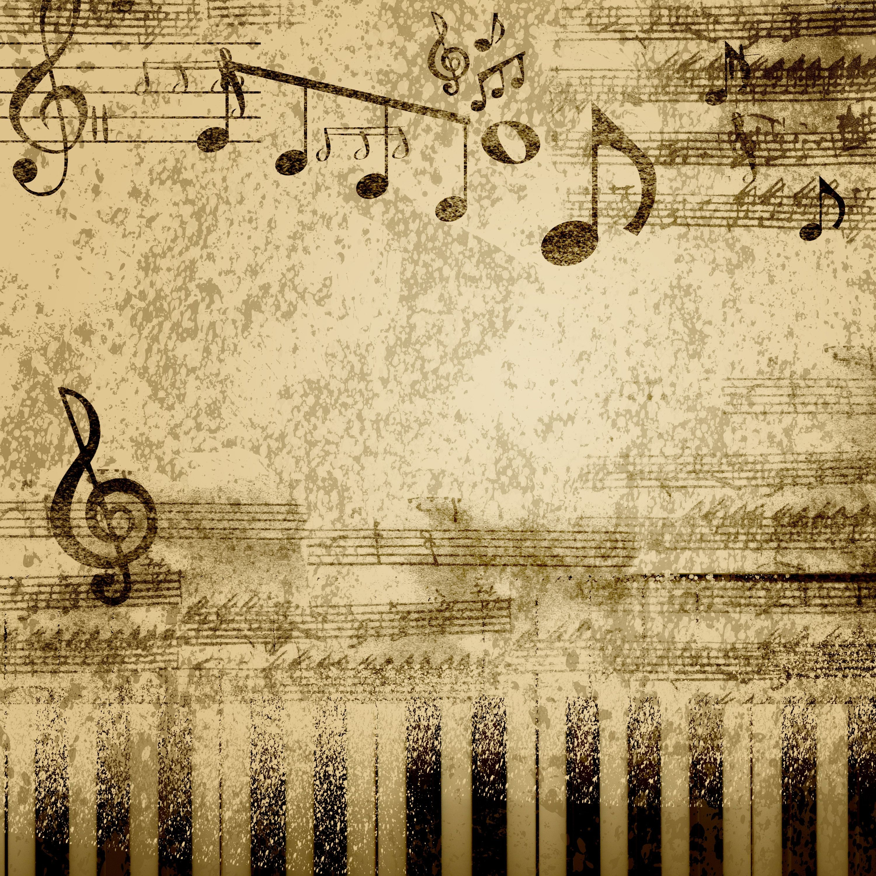 Swing Music Wallpapers