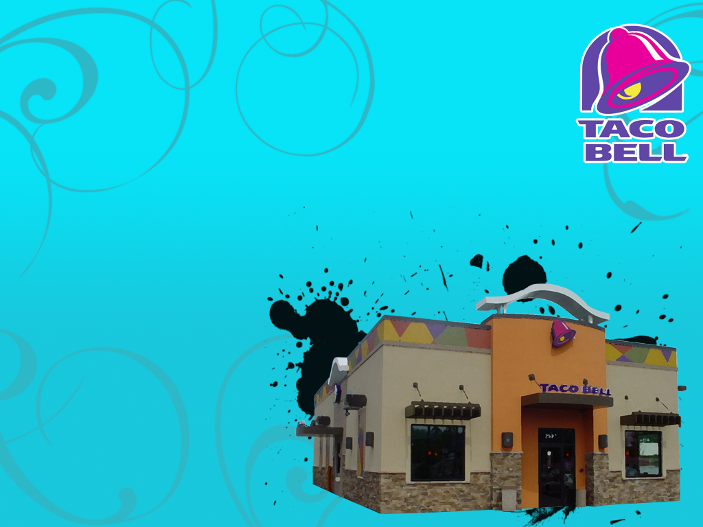 Taco Bell Wallpapers
