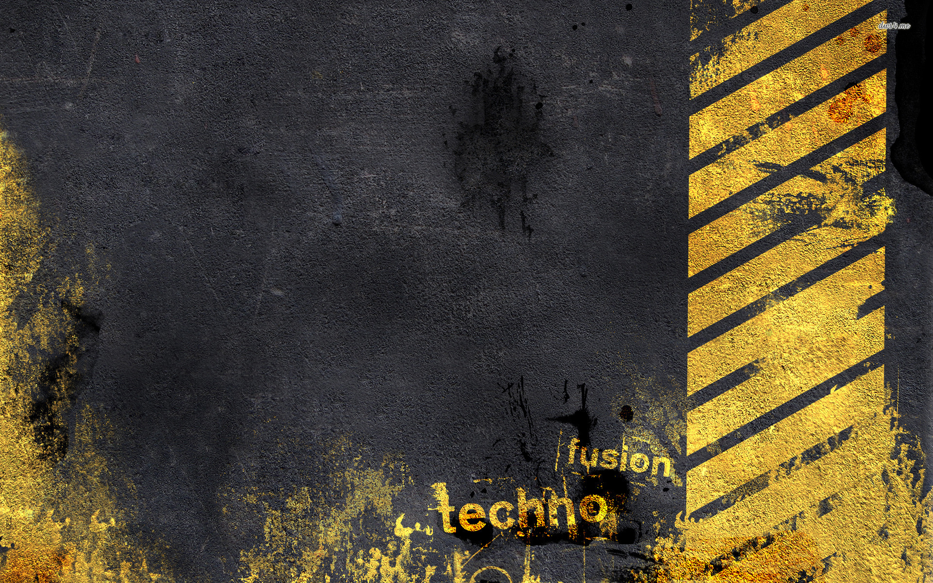 Techno Music Wallpapers