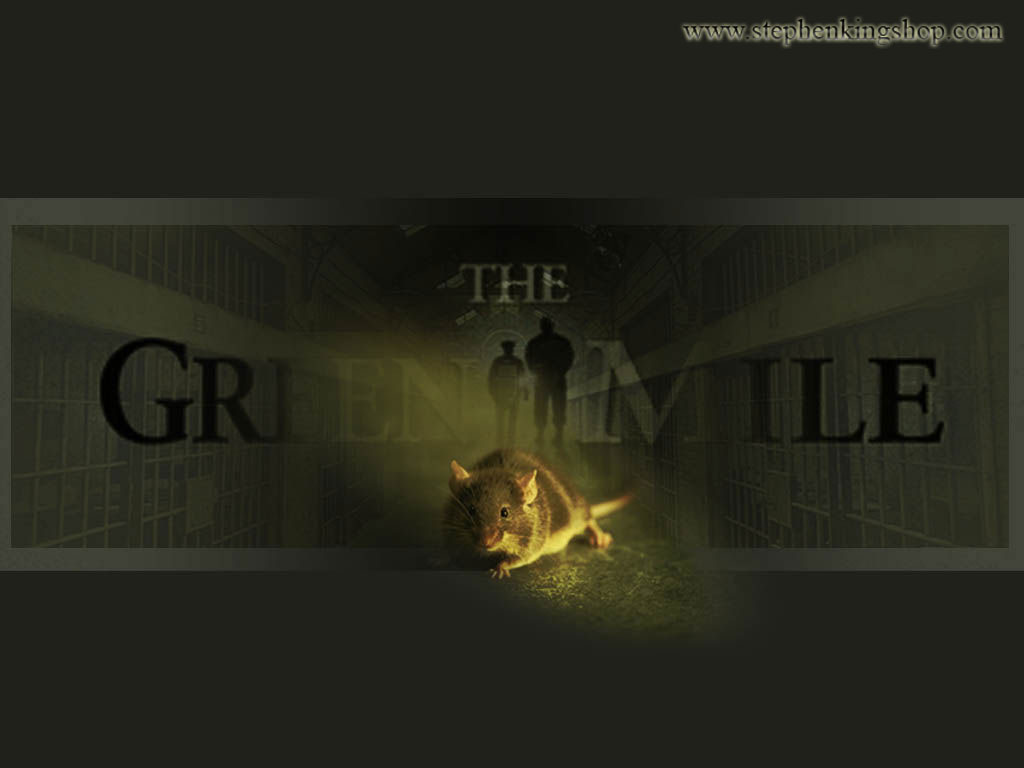 The Green Mile Wallpapers
