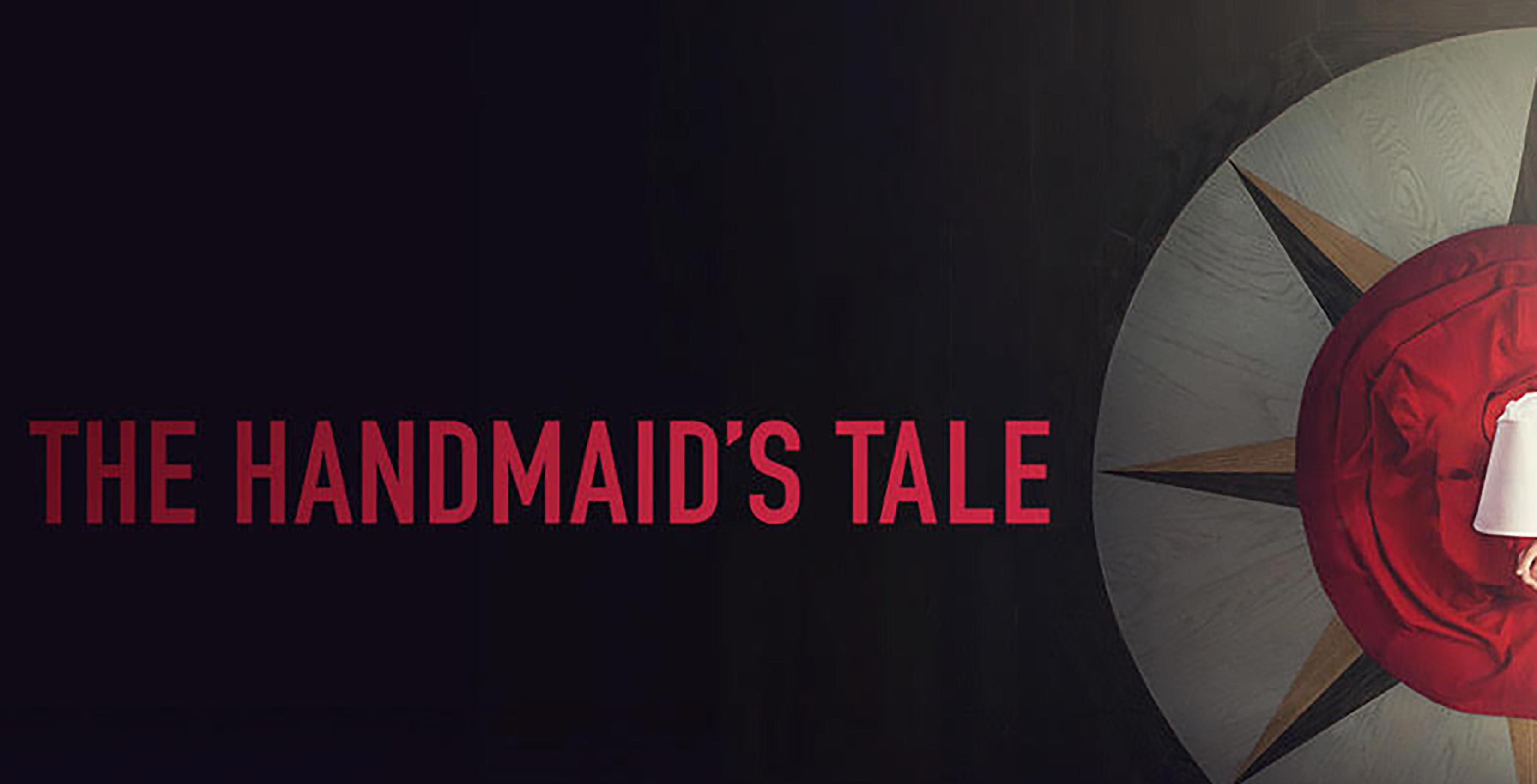 The Handmaid's Tale Wallpapers