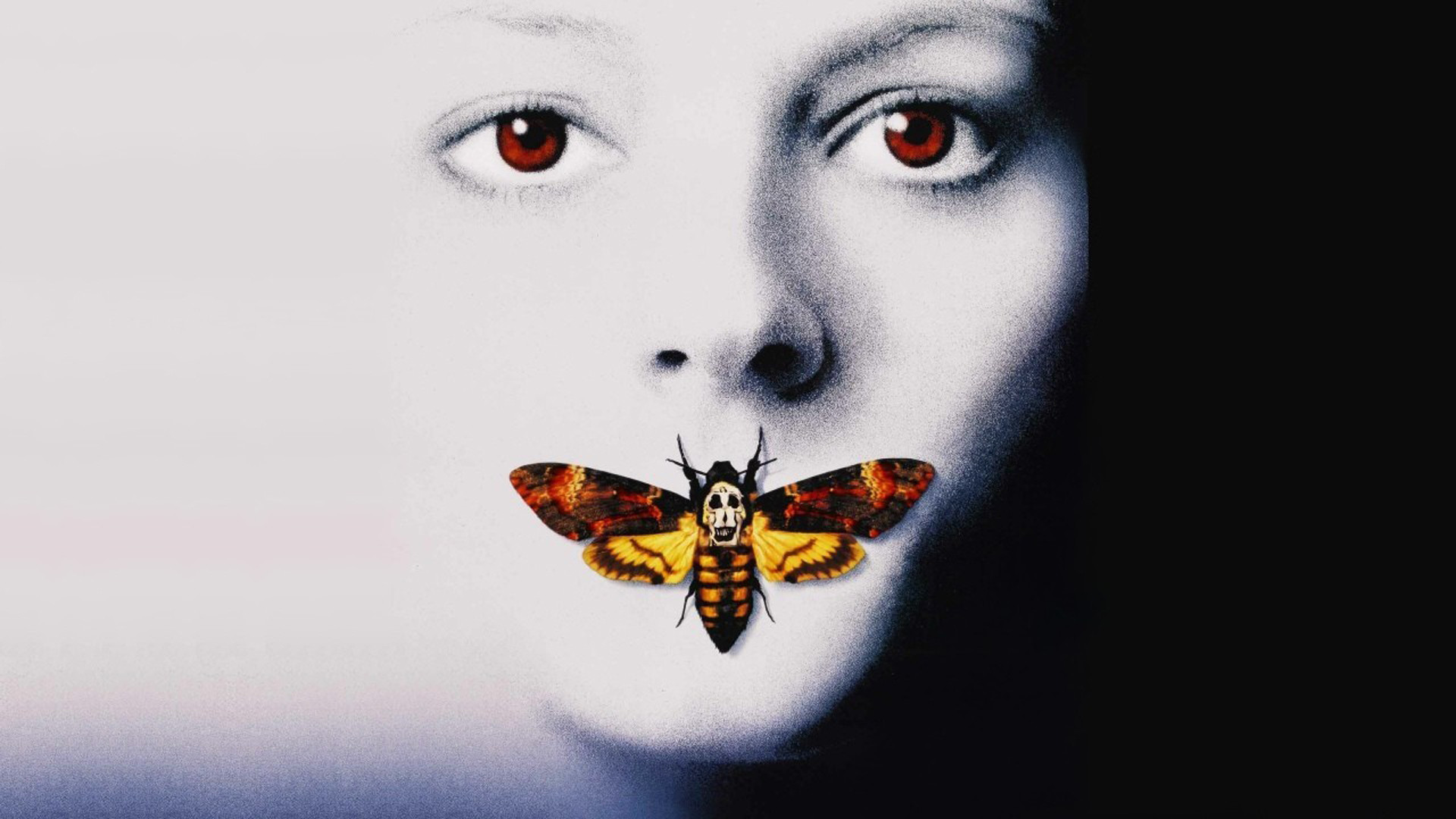 The Silence Of The Lambs Wallpapers