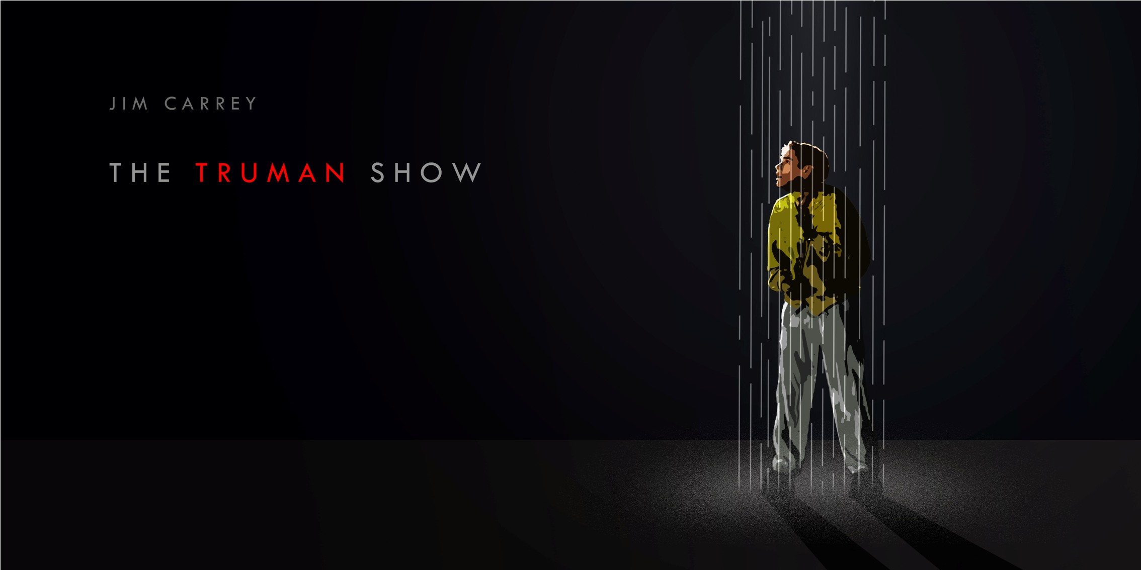The Truman Show Wallpapers