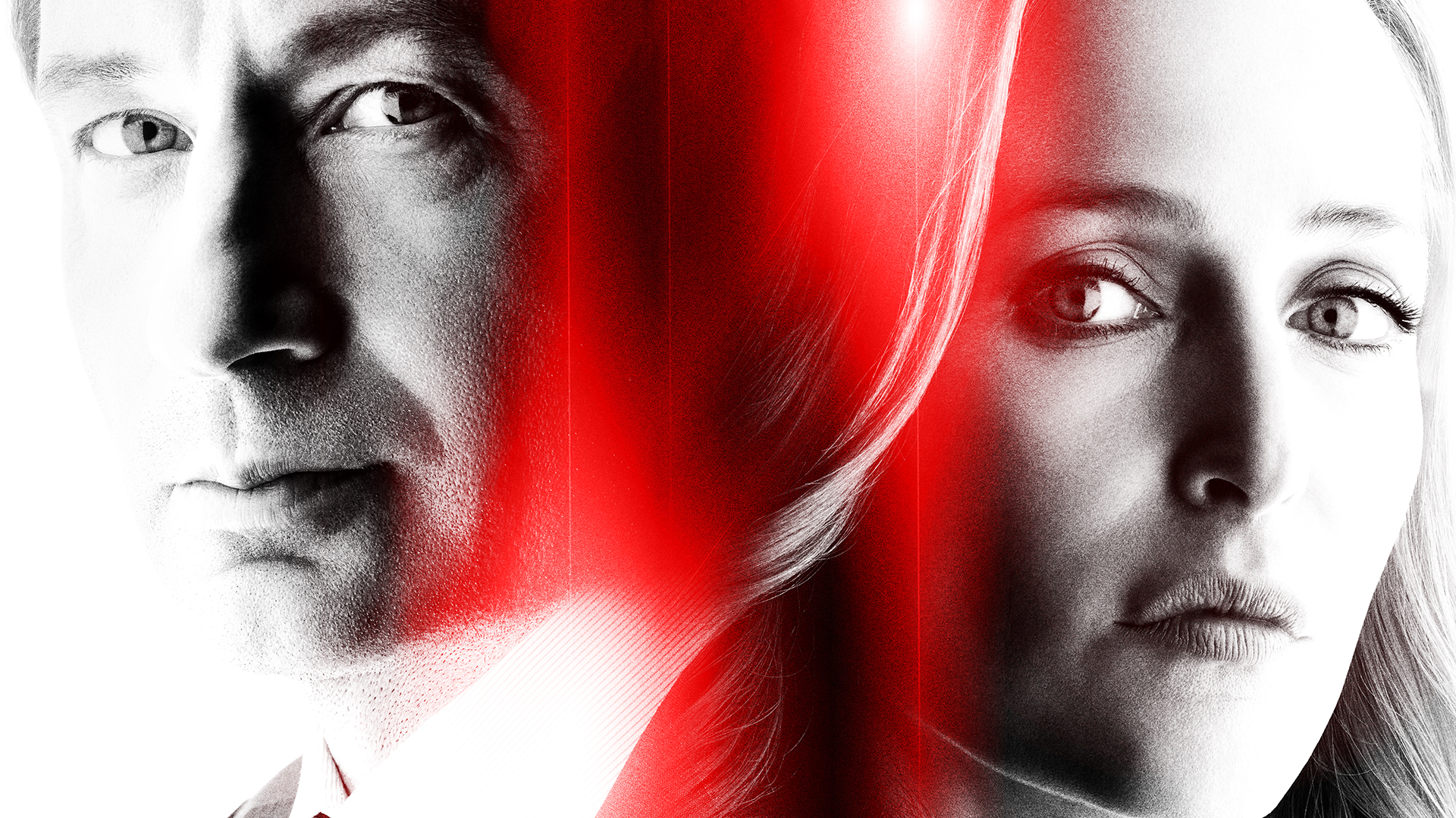 The X Files Wallpapers
