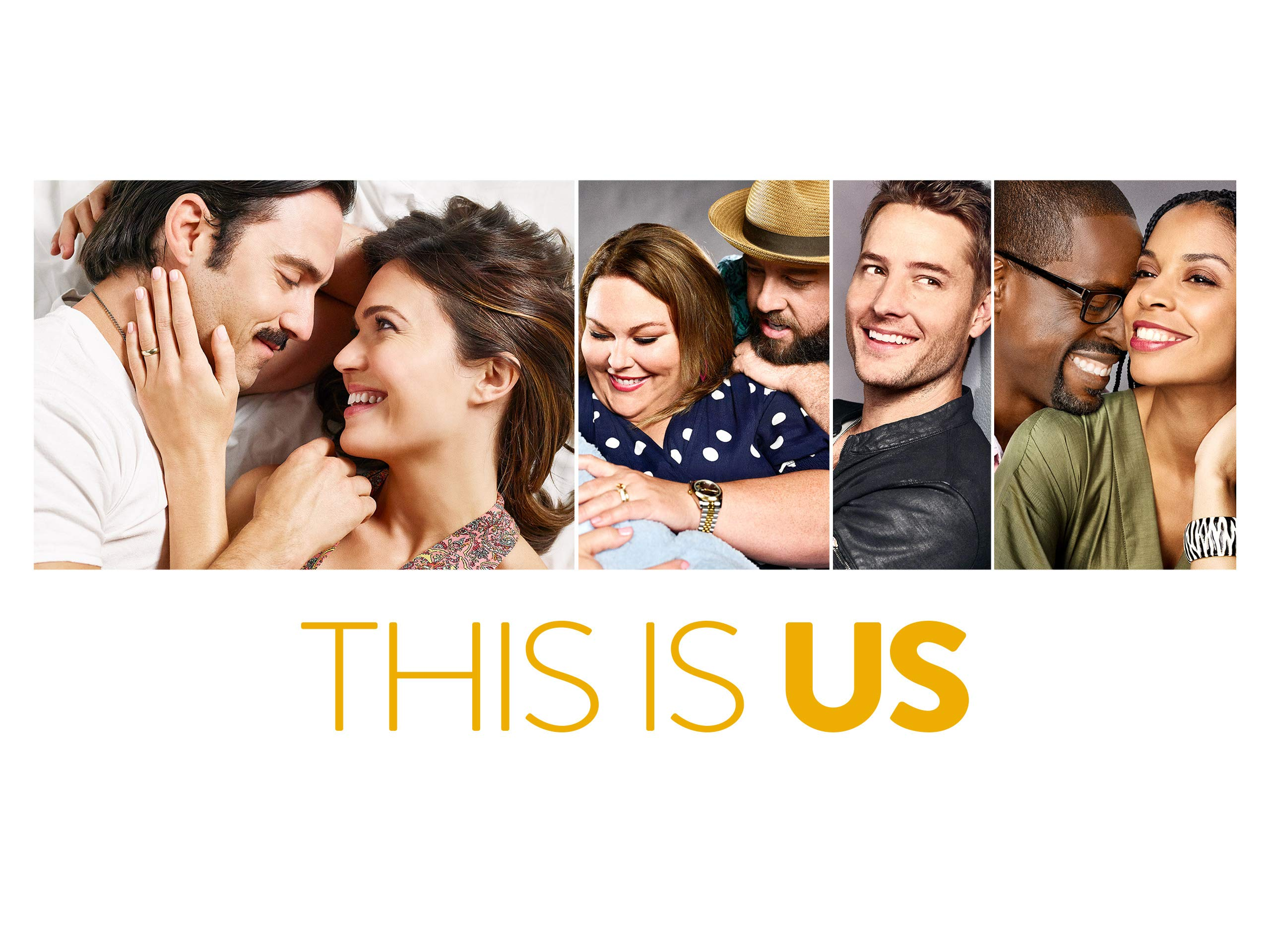 This Is Us TV Show Wallpapers