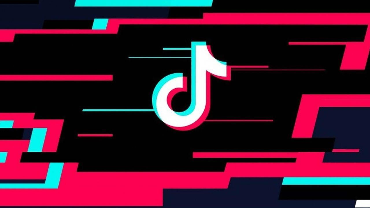 TikTok Wallpapers