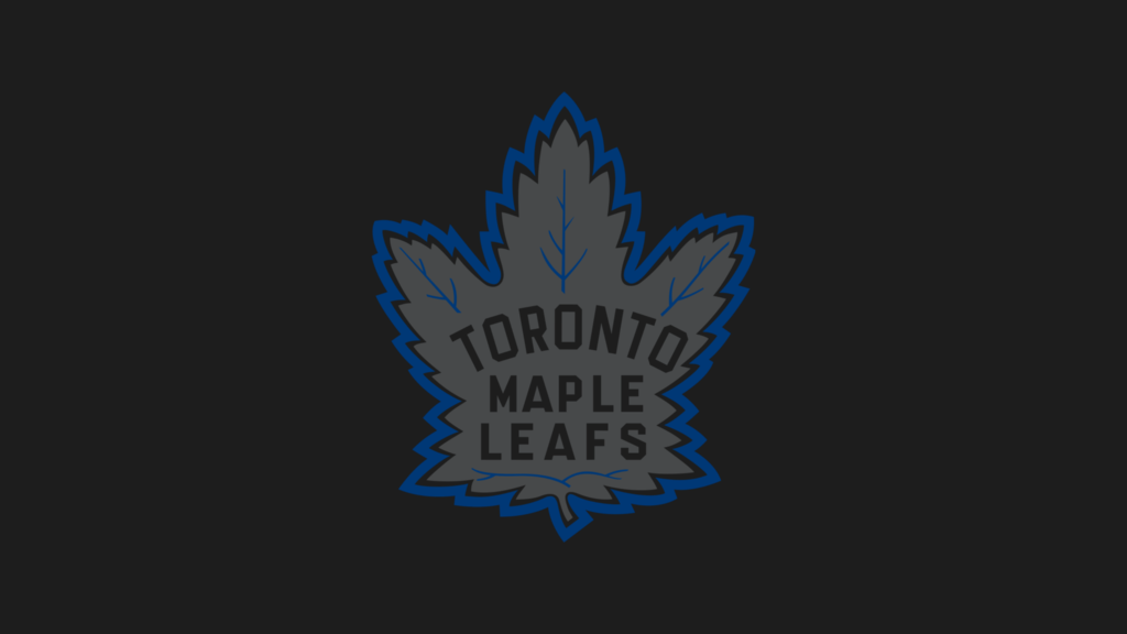 Toronto Maple Leafs Wallpapers