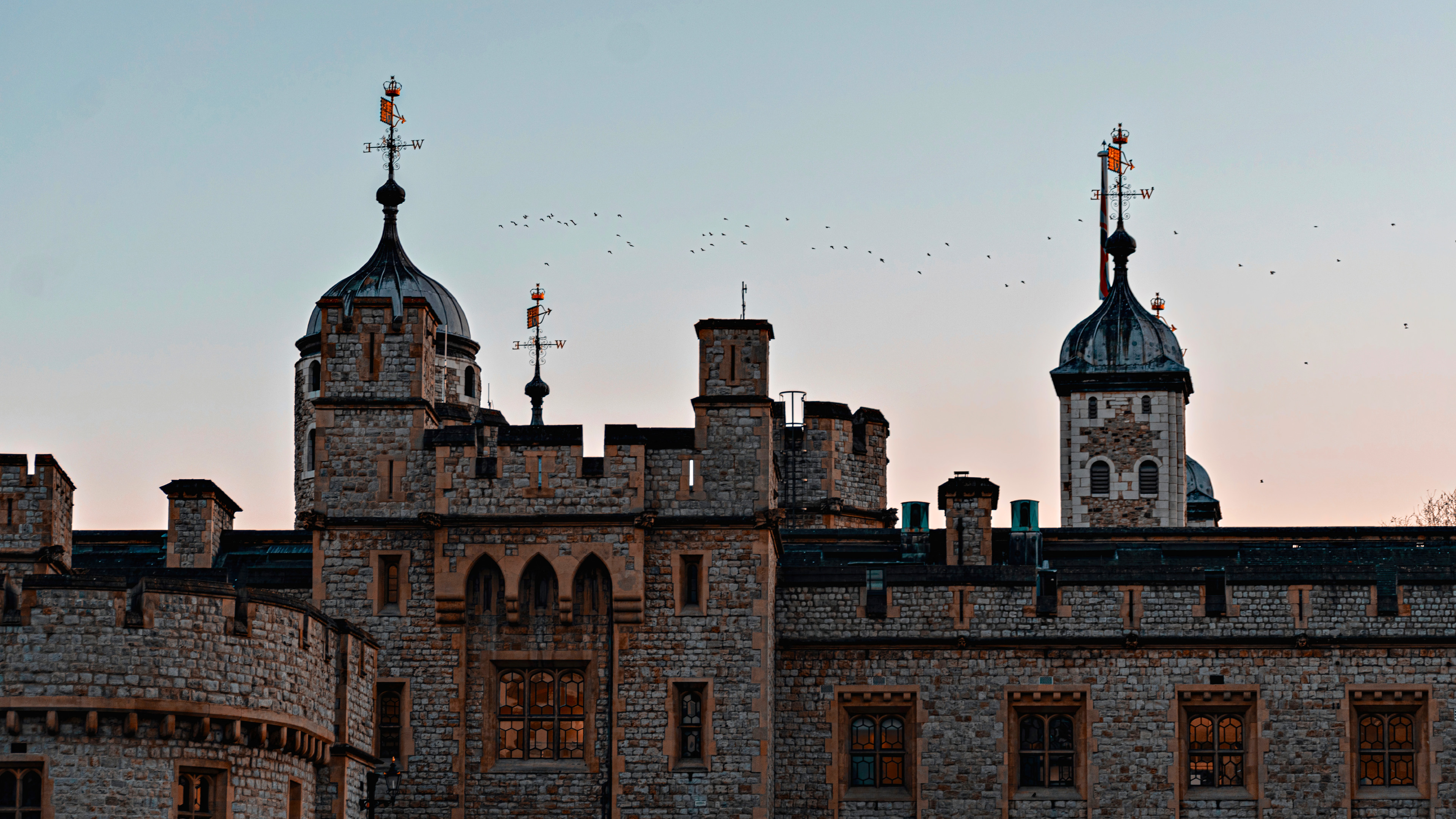 Tower Of London Wallpapers