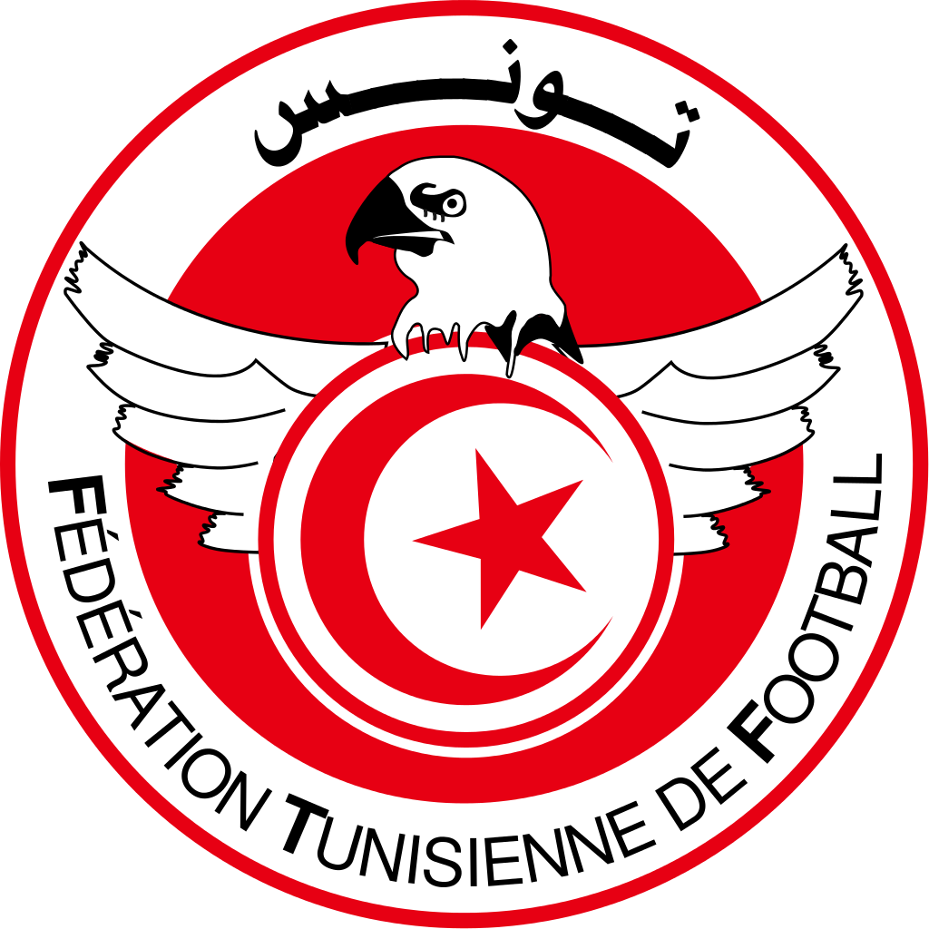 Tunisia National Football Team Wallpapers