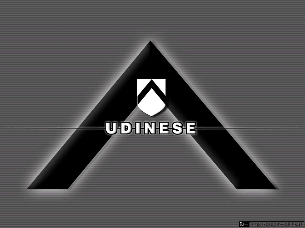 Udinese Wallpapers