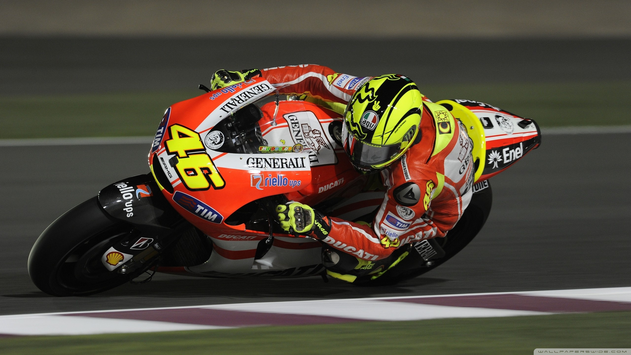 Valentino Rossi Wallpapers Wallpapers All Superior Valentino Rossi Wallpapers Backgrounds Wallpapersplanet Net