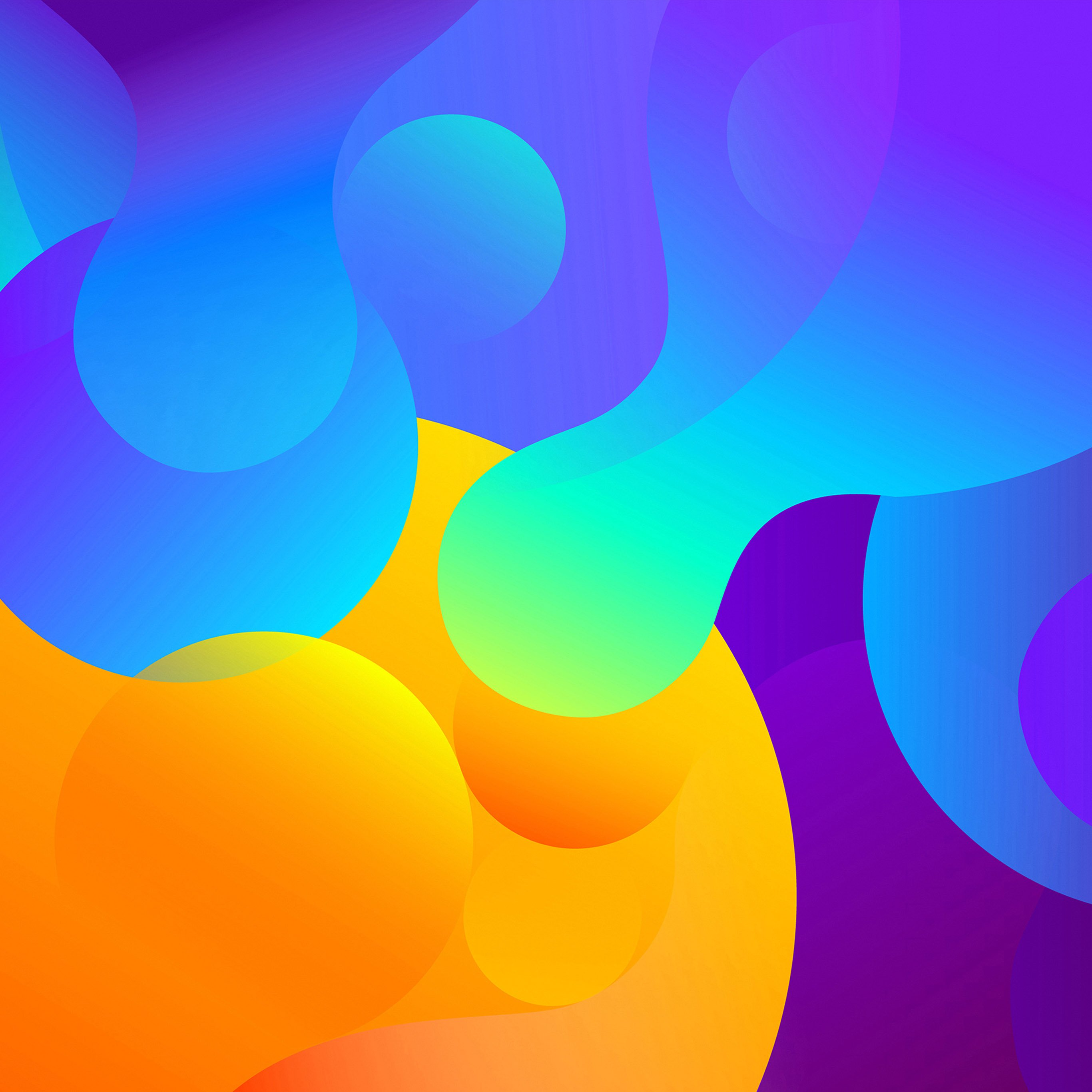 Wallpapers Abstract