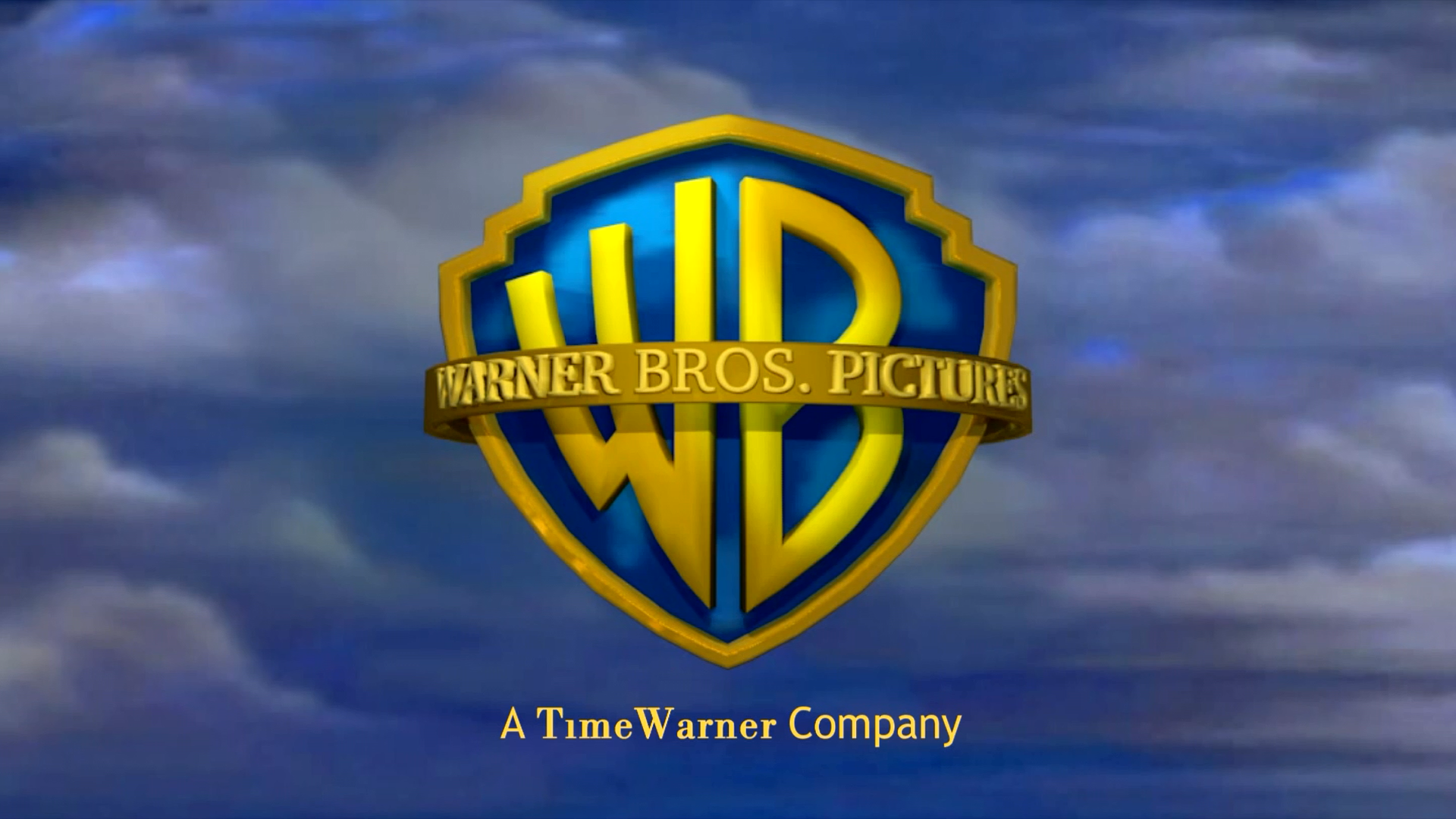 Warner Bros. Entertainment Wallpapers