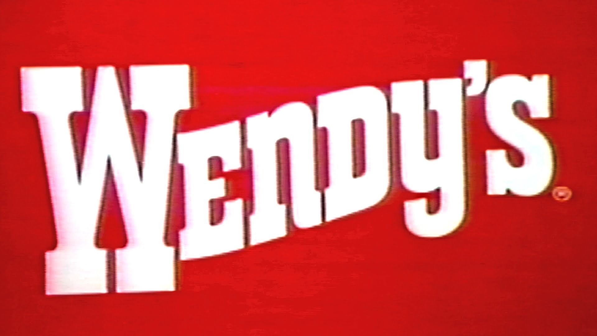Wendy's Wallpapers