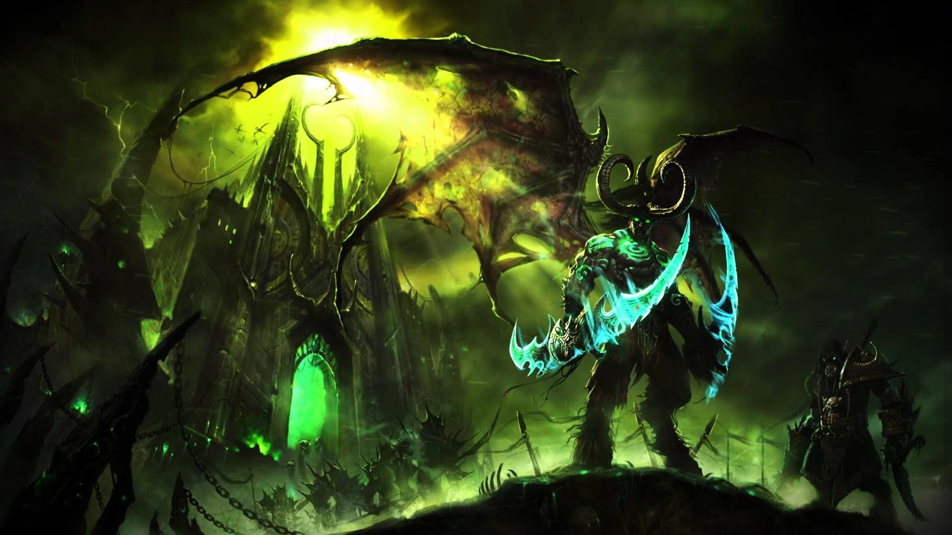 World Of Warcraft Wallpapers Wallpapers All Superior World Of Warcraft Wallpapers Backgrounds Wallpapersplanet Net